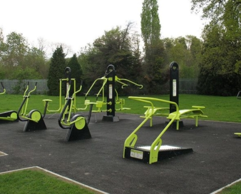 open gym equipment | outdoor gym equipment, in Bangalore